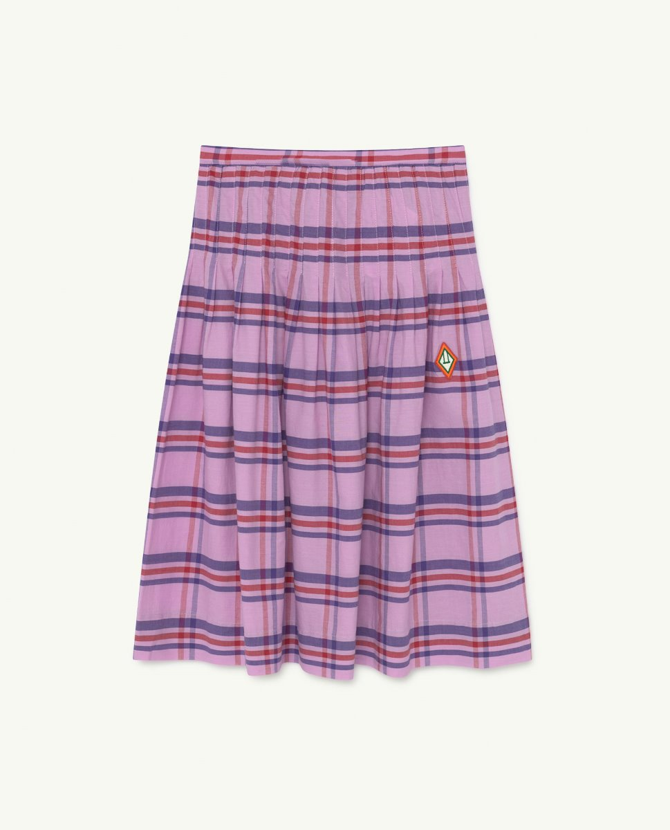 JELLYFISH KIDS SKIRT