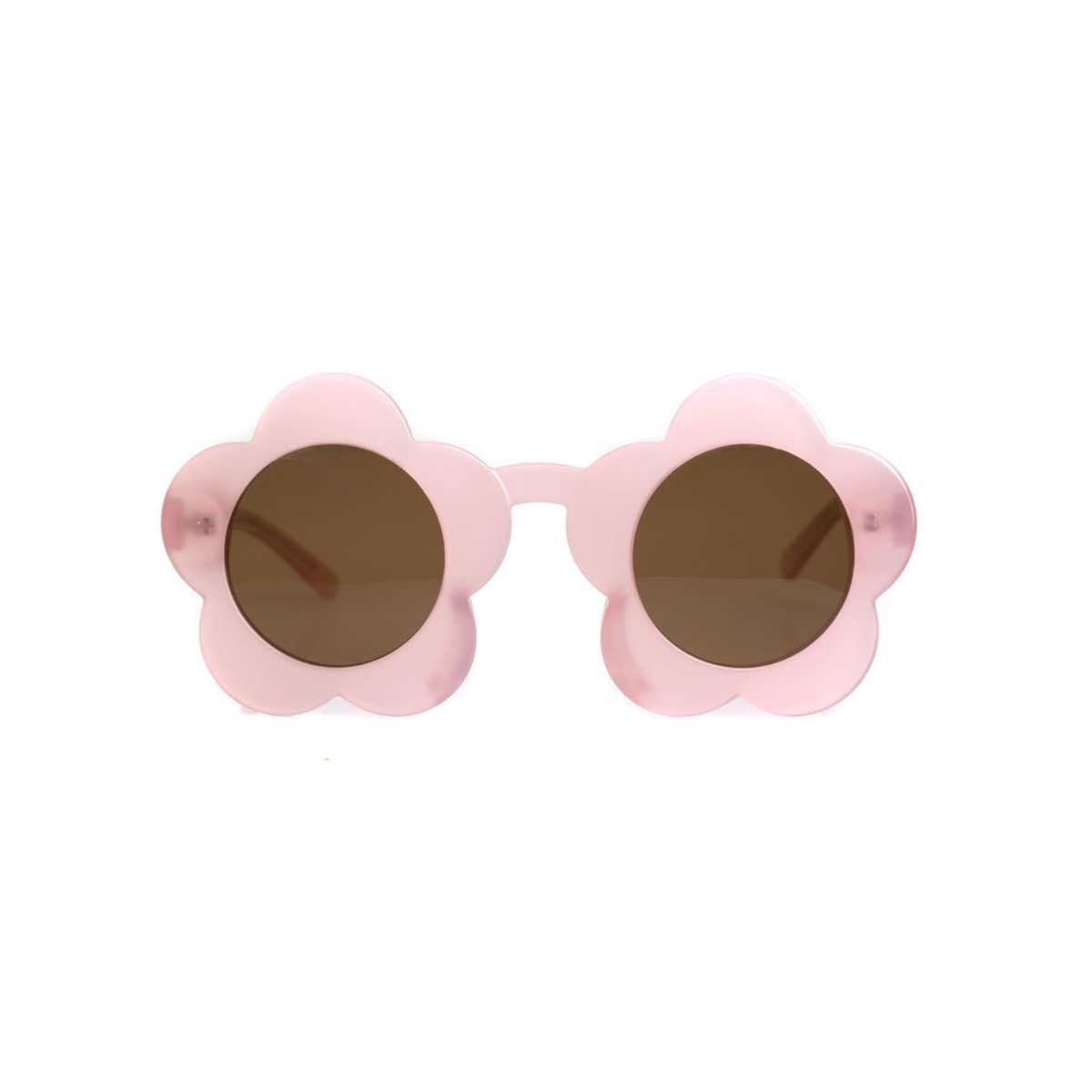 KID'S SUNGLASSES // ROCK CANDY