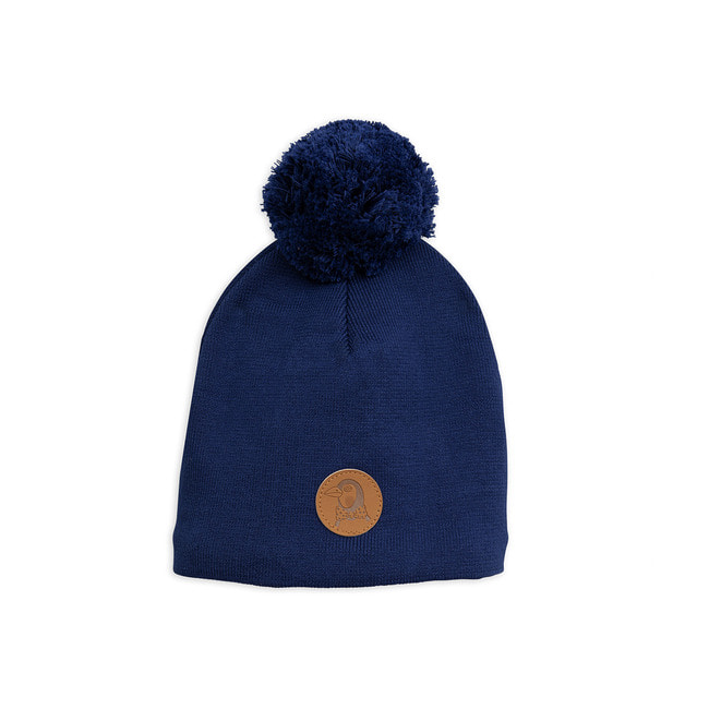 PENGUIN HAT [NAVY]