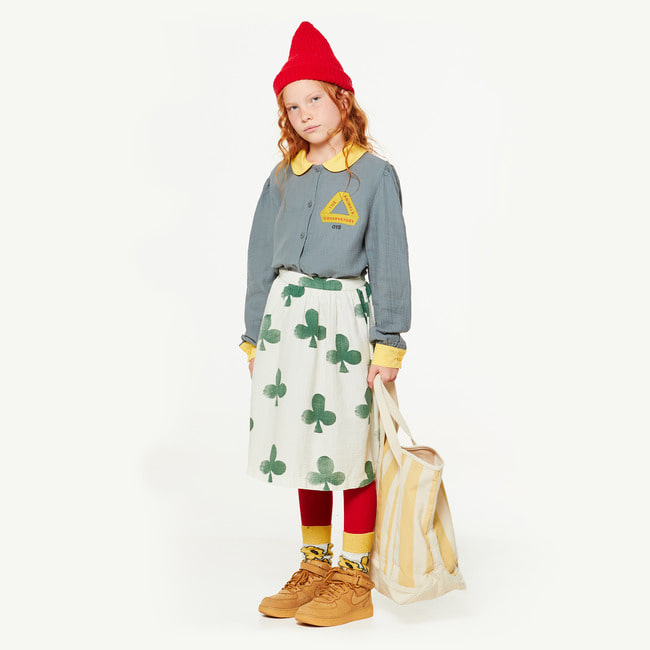 SOW KIDS SKIRT