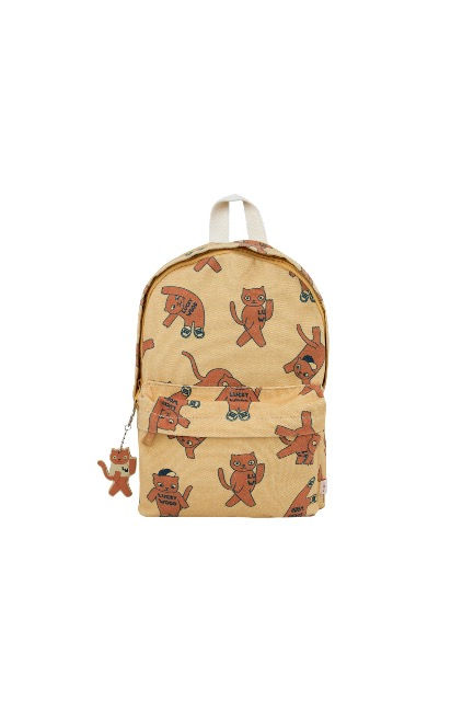 CATS BACKPACK