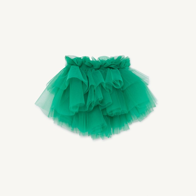 SALAMANDER KIDS SKIRT