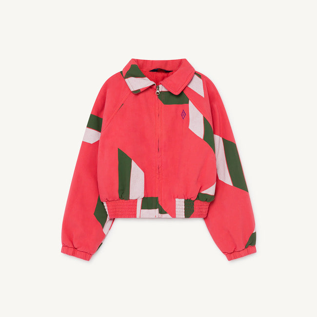 FALCON KIDS JACKET