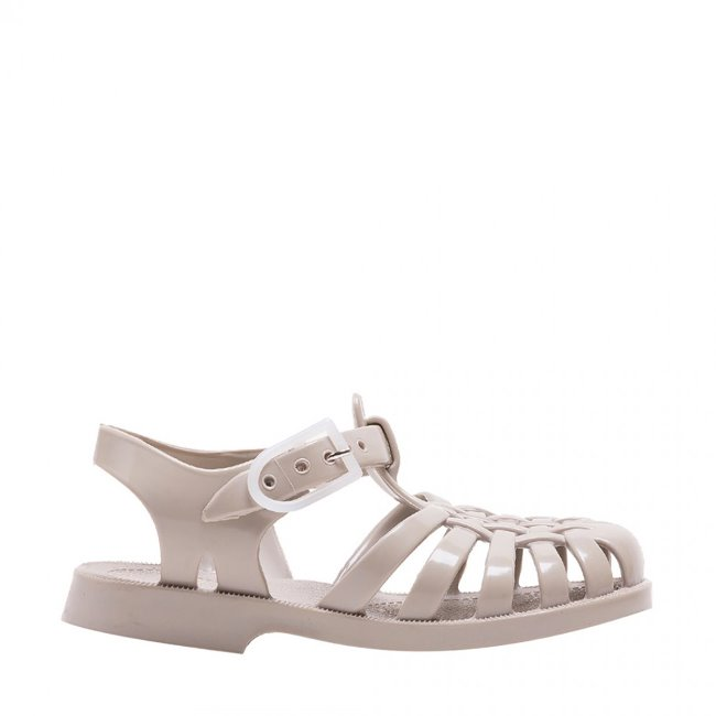 Woman Sun Sandal(Sable)